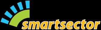 Smartsector